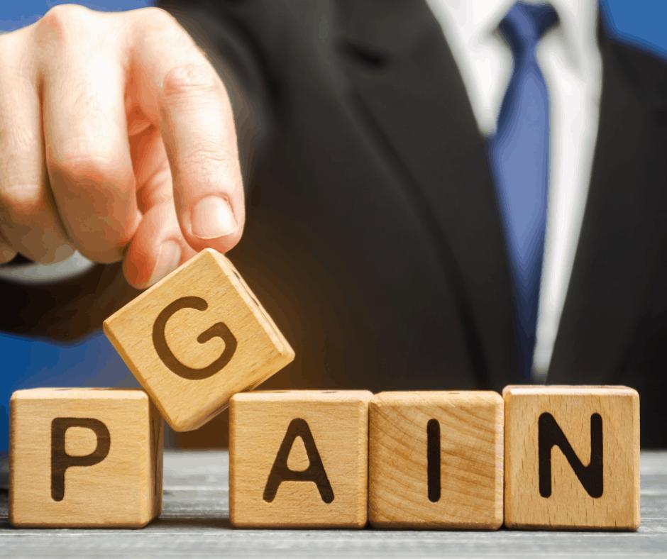 Functional Rehabilitation Club (chronic pain management)