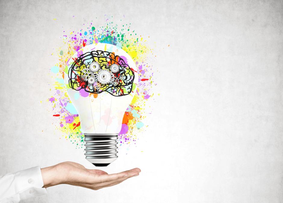 Think Smart Club (Brain Training)